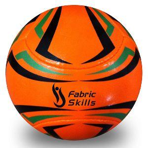 FS-2901 Soccer Match Ball