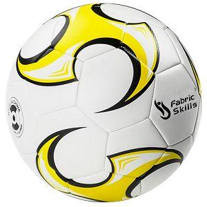 FS-2902 Soccer Match Ball