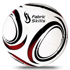 FS-2903 Soccer Match Ball