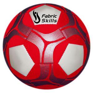 FS-2904 Soccer Match Ball