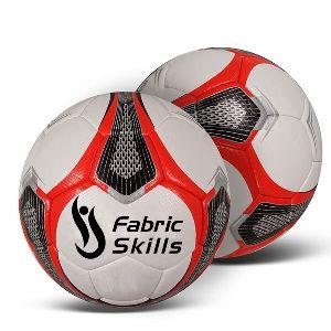 FS-2906 Soccer Match Ball