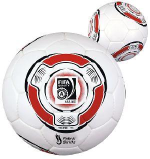 FS-2907 Soccer Match Ball
