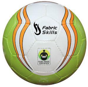 FS-3001 Soccer Training Ball