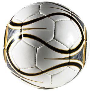 FS-3002 Soccer Training Ball