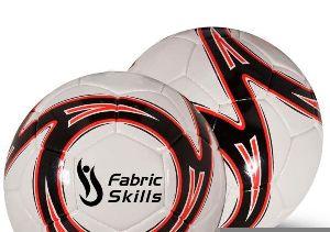 FS-3003 Soccer Training Ball