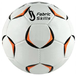 FS-3004 Soccer Training Ball