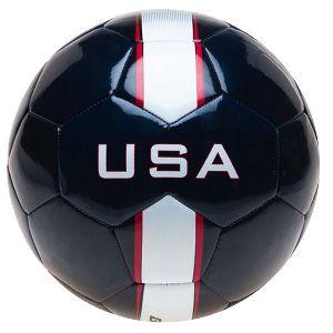 FS-3006 Soccer Training Ball