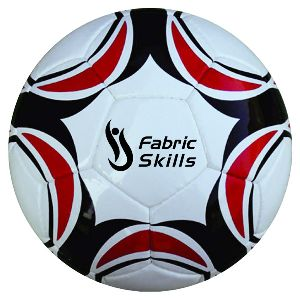 FS-3007 Soccer Training Ball