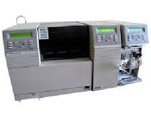 Refurbished Thermo HPLC Systems