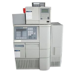 Refurbished Waters HPLC Systems