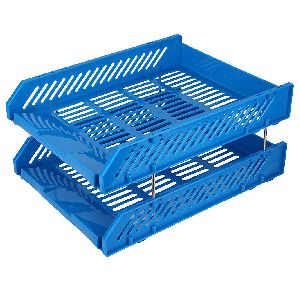 Office Stationery Tray
