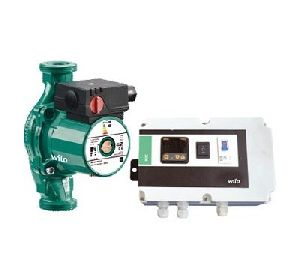 Star Rs Hot Water Circulation Pump