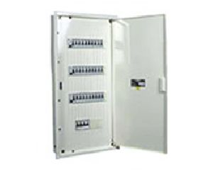 Distribution Boards DBs