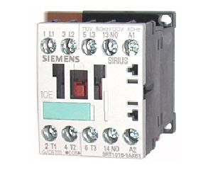 Siemens Power Contactor