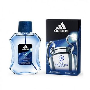 Adidas Champions League For Men