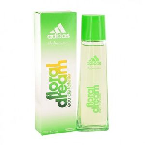 Adidas Floral Dream Perfume For Women