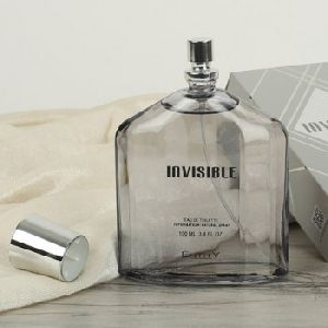 Invisible Perfume For Men