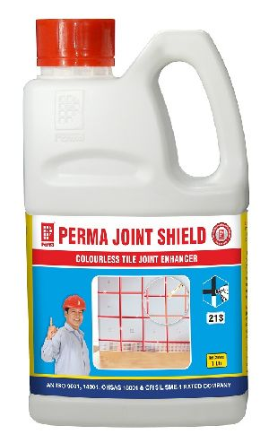 Tile Joint Liquid