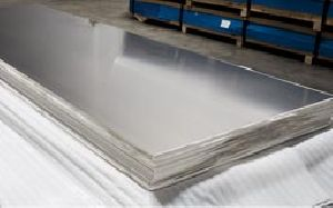 HOT ROLLED SHEETS, PLATES AND COILS