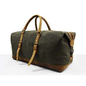 Leather Bag 03