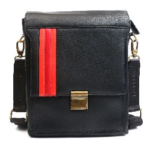Leather Bag 06