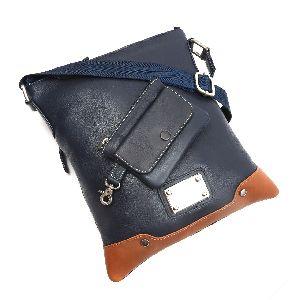 Leather Bag 07