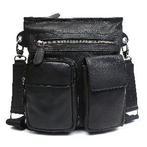 Leather Bag 08