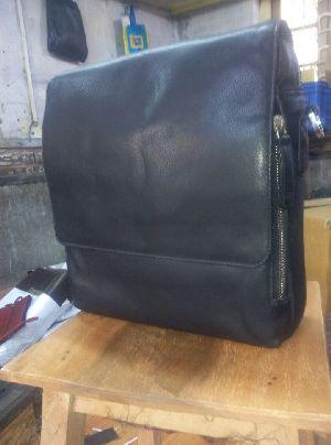Leather Bag 11