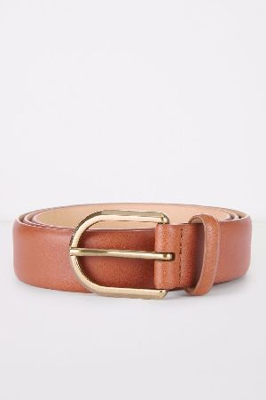 Leather Belts 07