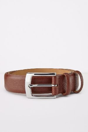 Leather Belts 08