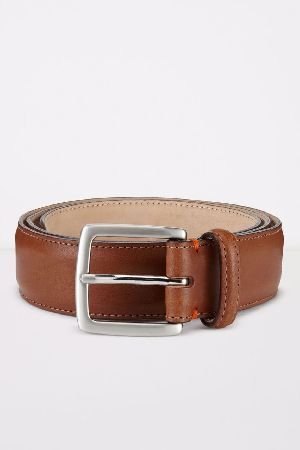 Leather Belts 09