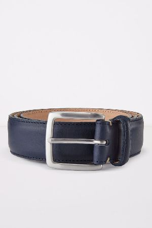 Leather Belts 10