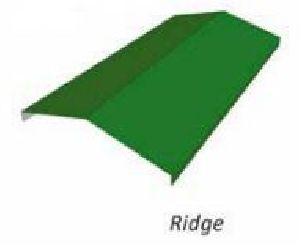 Roofing Sheet Accessories 02