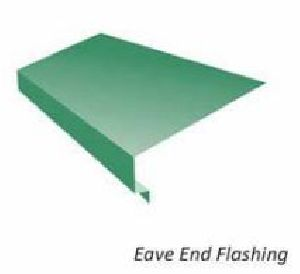 Roofing Sheet Accessories 07