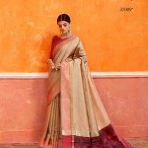 Kashi Silk Sarees 01