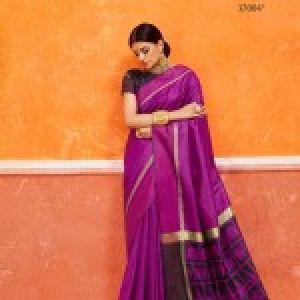 Kashi Silk Sarees 02