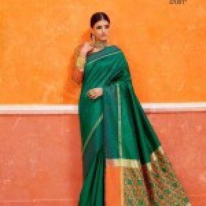 Kashi Silk Sarees 03