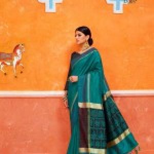 Kashi Silk Sarees 06