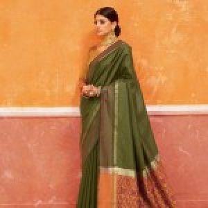Kashi Silk Sarees 09