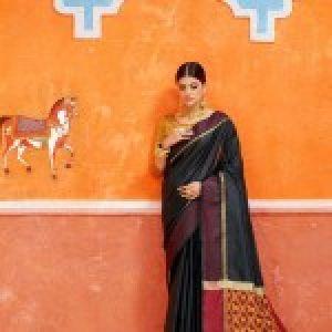 Kashi Silk Sarees 10
