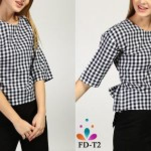 Ladies Shirts 01