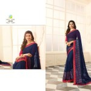 Sheesha Starwalk-35 Sarees 04