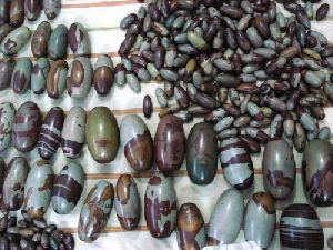 Mixed Sizes Shiva LIngams