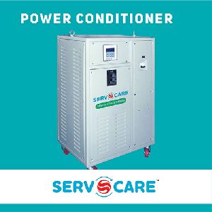 Power Conditioner