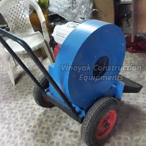 Floor Sweeping Machine