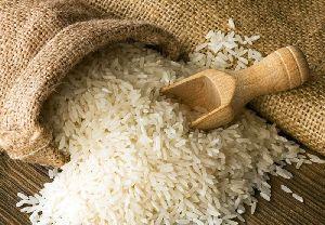 Rice Packaging Jute Sacks