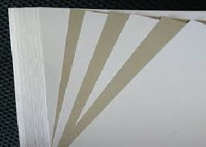 Duplex Boards