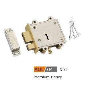 ADL 04 Heavy Door Lock
