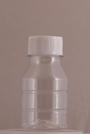 CF26250CL Agro Chemical Pet Bottle