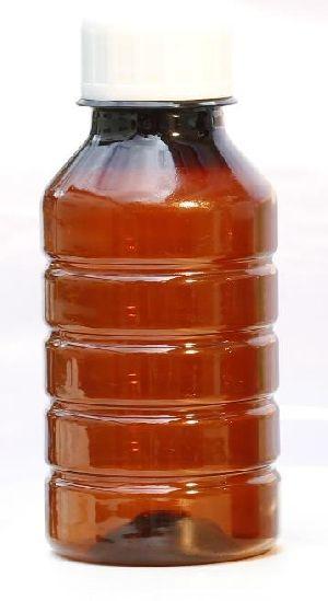 CF26500BR Agro Chemical Pet Bottle
